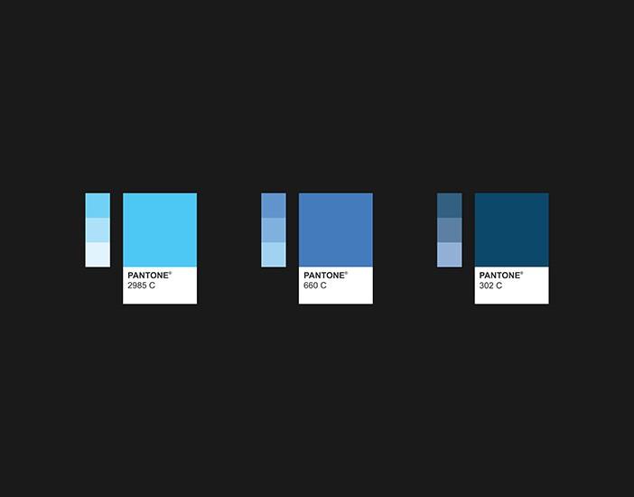 هویت بصری دیجیتیکت